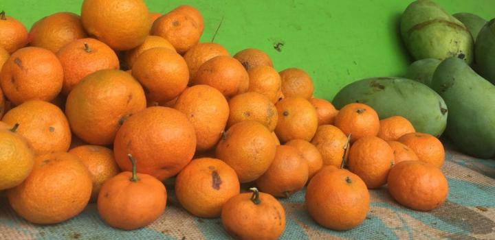 Header Fruit Stall