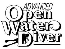 Advanced Dive Course