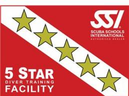 SSI 5STAR facility